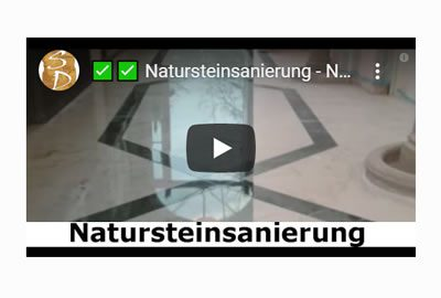 Marmorboden Sanierung für  Dinslaken