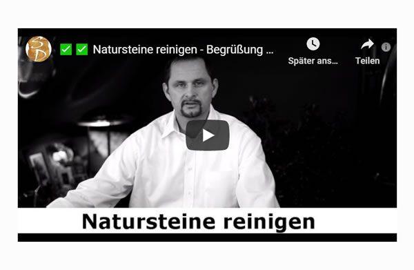 Natursteine reinigen & pflegen für  Mannheim, Waldsee, Frankenthal (Pfalz), Viernheim, Ilvesheim, Limburgerhof, Mutterstadt und Ludwigshafen (Rhein), Altrip, Neuhofen